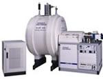 フーリエ変換質量分析システム ブルカーダルトニクス APEX IV-HR