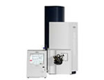 エレクトロスプレーイオン化タンデム型質量分析システム ブルカーダルトニクス micrO-TOFQII