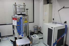 ECS400
